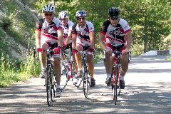 11_11_Ventoux2 - stage vélo 2O11 129