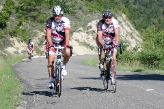 11_11_Ventoux2 - stage vélo 2O11 131