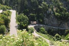 11_11_Ventoux2 - stage vélo 2O11 142
