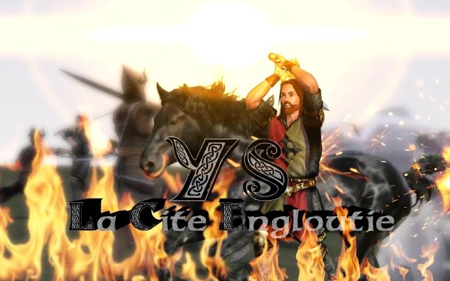 [Concours clos] Le Choc des Titans - Page 4 1106130944011172988318592