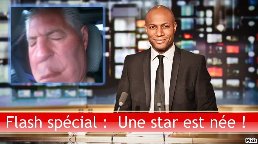 REPORTAGE de la 3ème manche de CF 2011 à la Fare les Oliviers - Page 2 110614044441481968321948