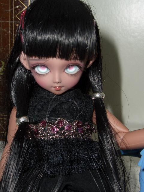 """La petite troupe de l'étrange:""""retour du doll rdv """"p6 1106150406221232648327783"""