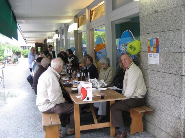 2011 : Fête des Voisins 110615044239185828327883