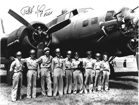 """[Revell] B-17F """"Memphis belle"""", 1/48e 110615063536704398325329"""