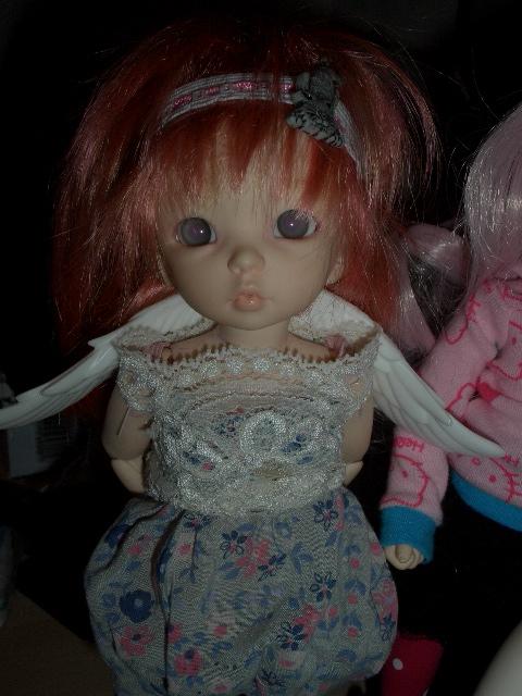 """La petite troupe de l'étrange:""""retour du doll rdv """"p6 1106151042181232648326039"""