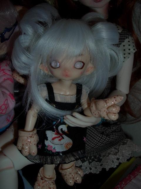 """La petite troupe de l'étrange:""""retour du doll rdv """"p6 1106151044161232648326045"""