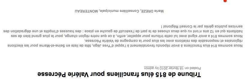 http://nsm05.casimages.com/img/2011/06/15/110615094850390118325765.jpg