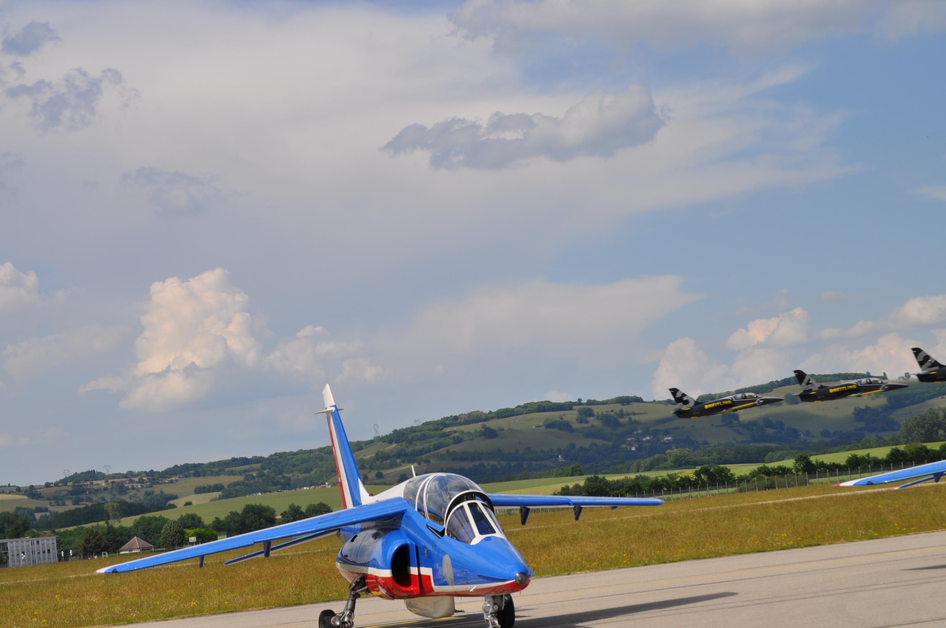 Meeting Aérien des 70 ans de l'EPA à Grenoble le 22 Mai ! - Page 2 1106160956511337878334892