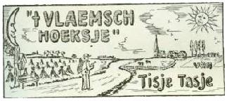 Frans-Vlaamse en oude Standaardnederlandse teksten en inscripties - Pagina 5 110618033522970738342528