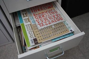 Rangement des petits alphabets 1106180916401226298344278
