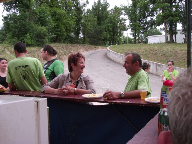 Les 10 km du Diamant Noir 2011 : les enfants, les bénévoles...   110619041025864658347866