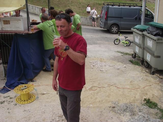 Les 10 km du Diamant Noir 2011 : les enfants, les bénévoles...   110619041621864658347918