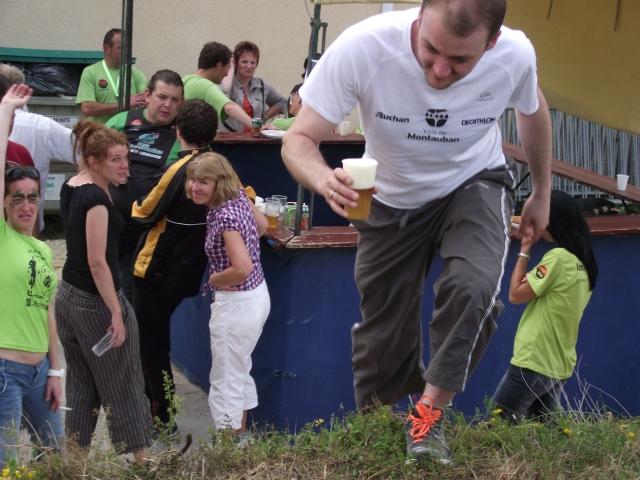 Les 10 km du Diamant Noir 2011 : les enfants, les bénévoles...   110619043157864658347986
