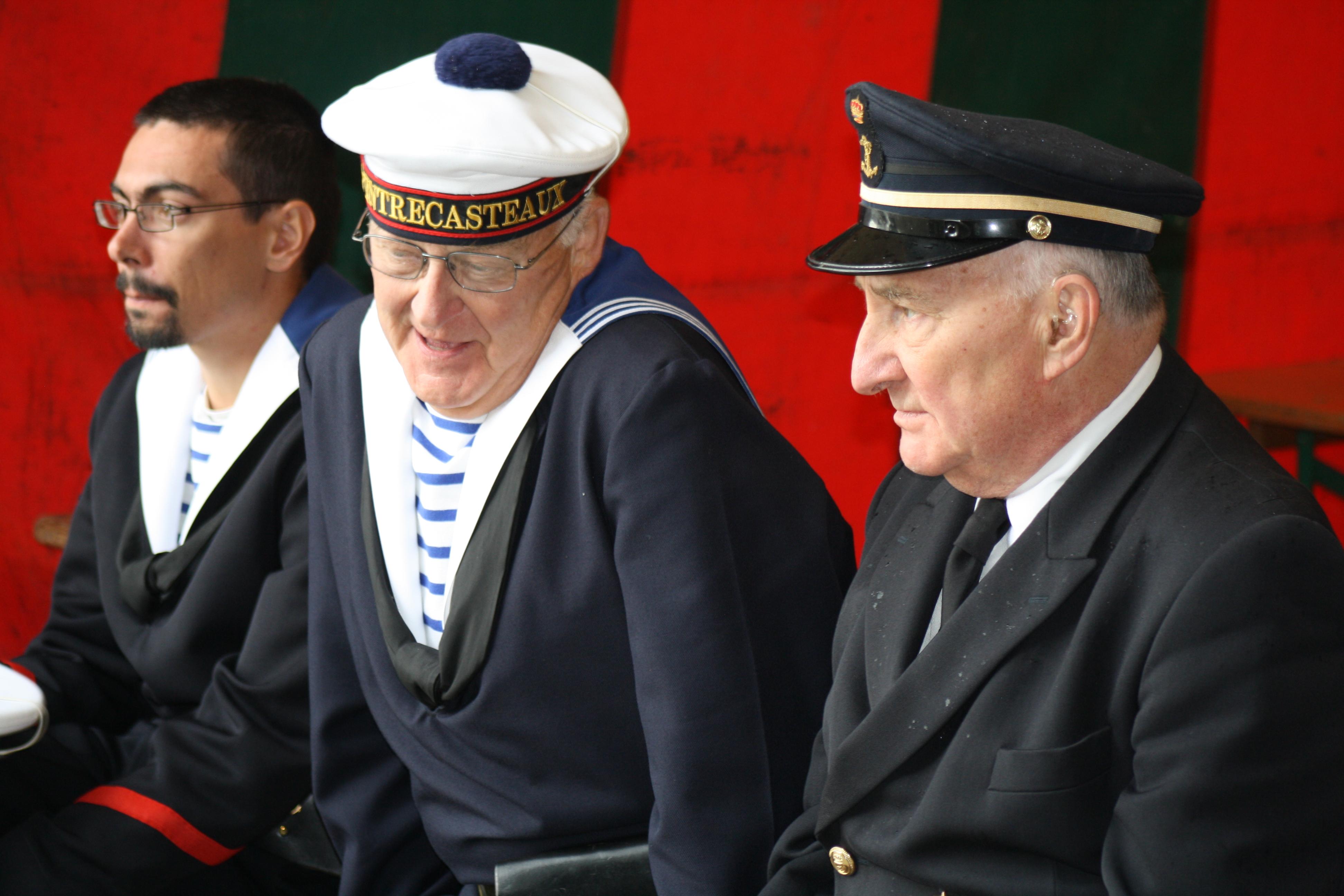 Fastes des Cadets de Marine à Bruxelles le 18/06/2011 - Page 13 1106200218481095838353239