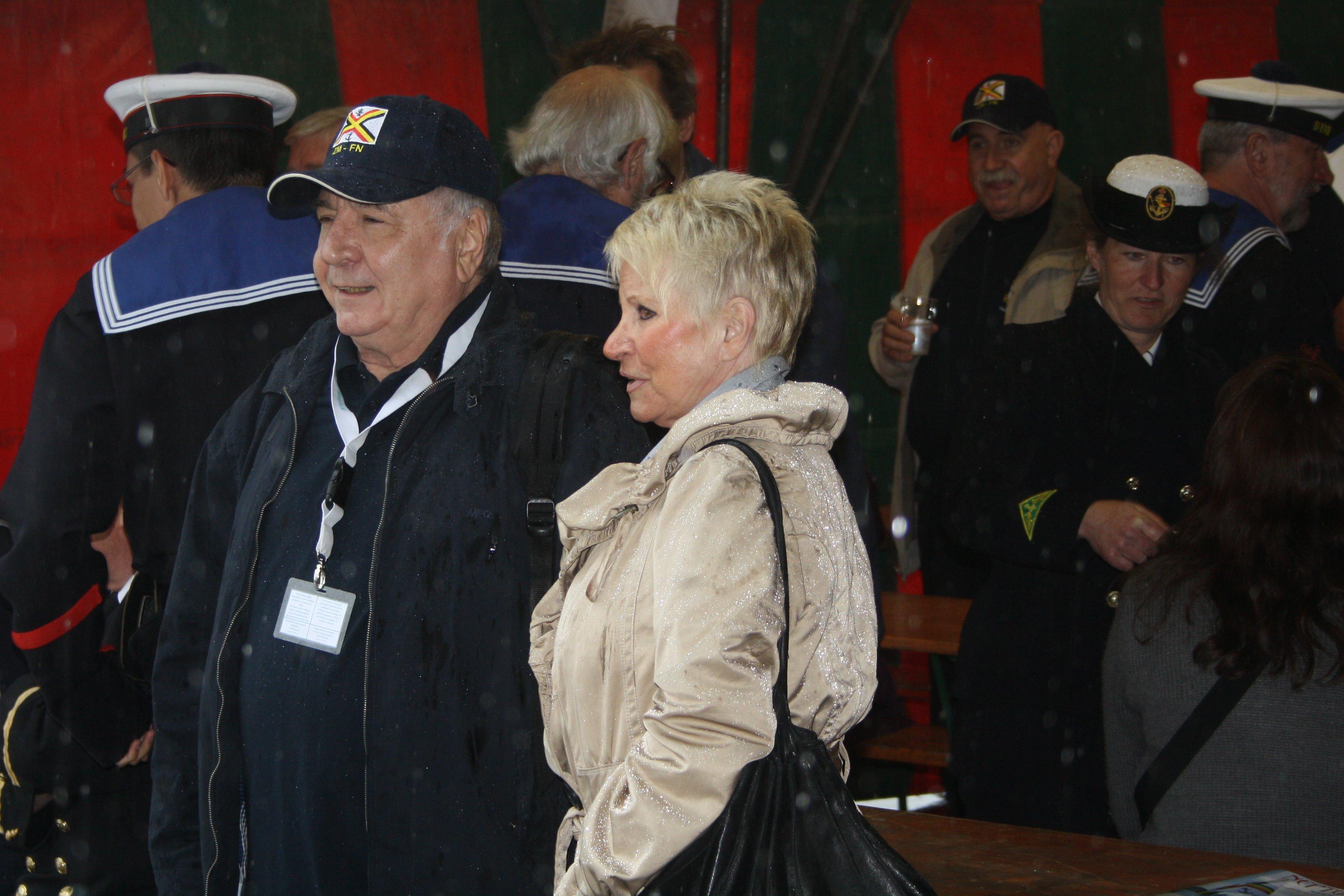 Fastes des Cadets de Marine à Bruxelles le 18/06/2011 - Page 13 1106200221071095838353256