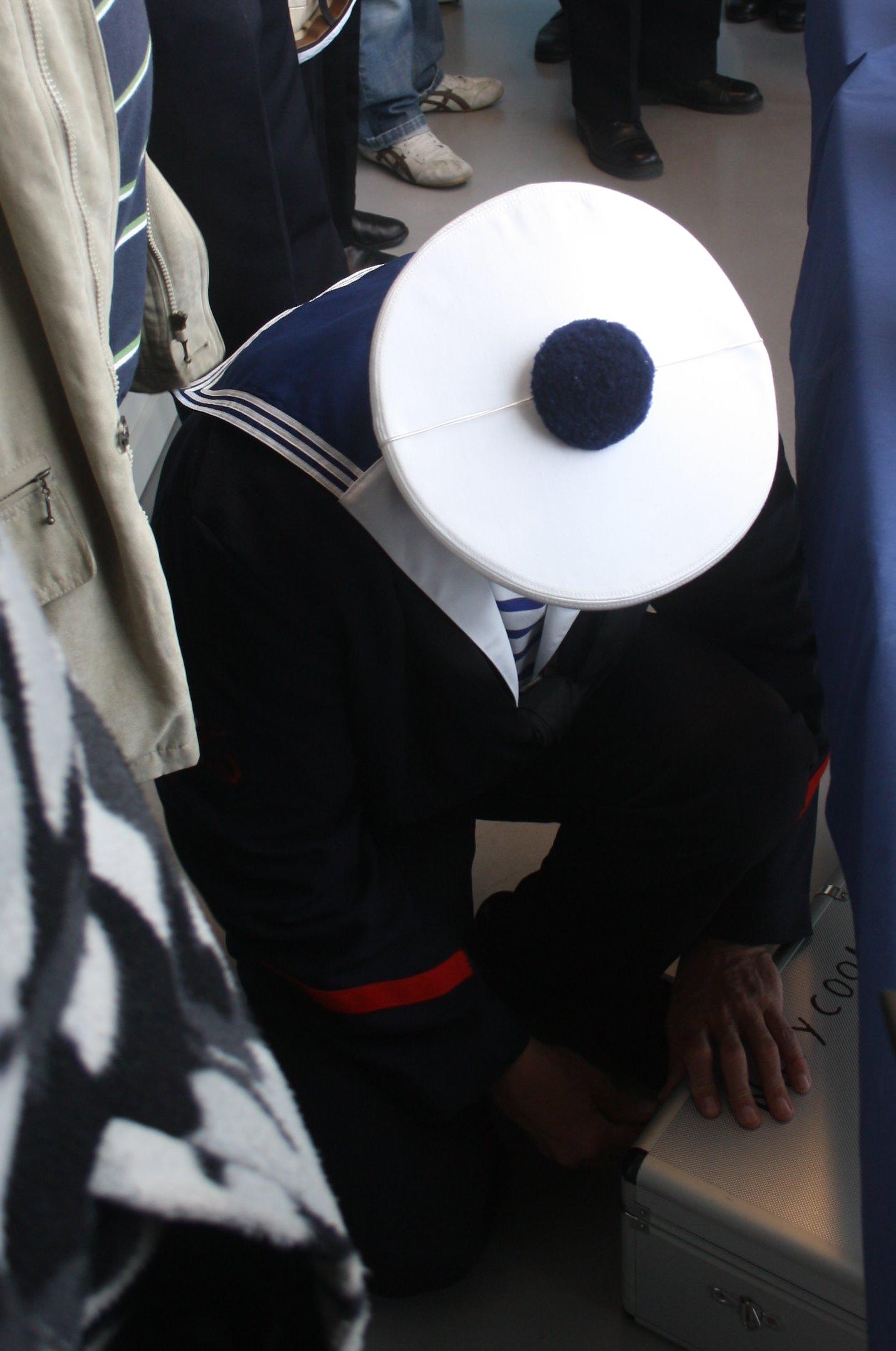 Fastes des Cadets de Marine à Bruxelles le 18/06/2011 - Page 13 1106200241171095838353330