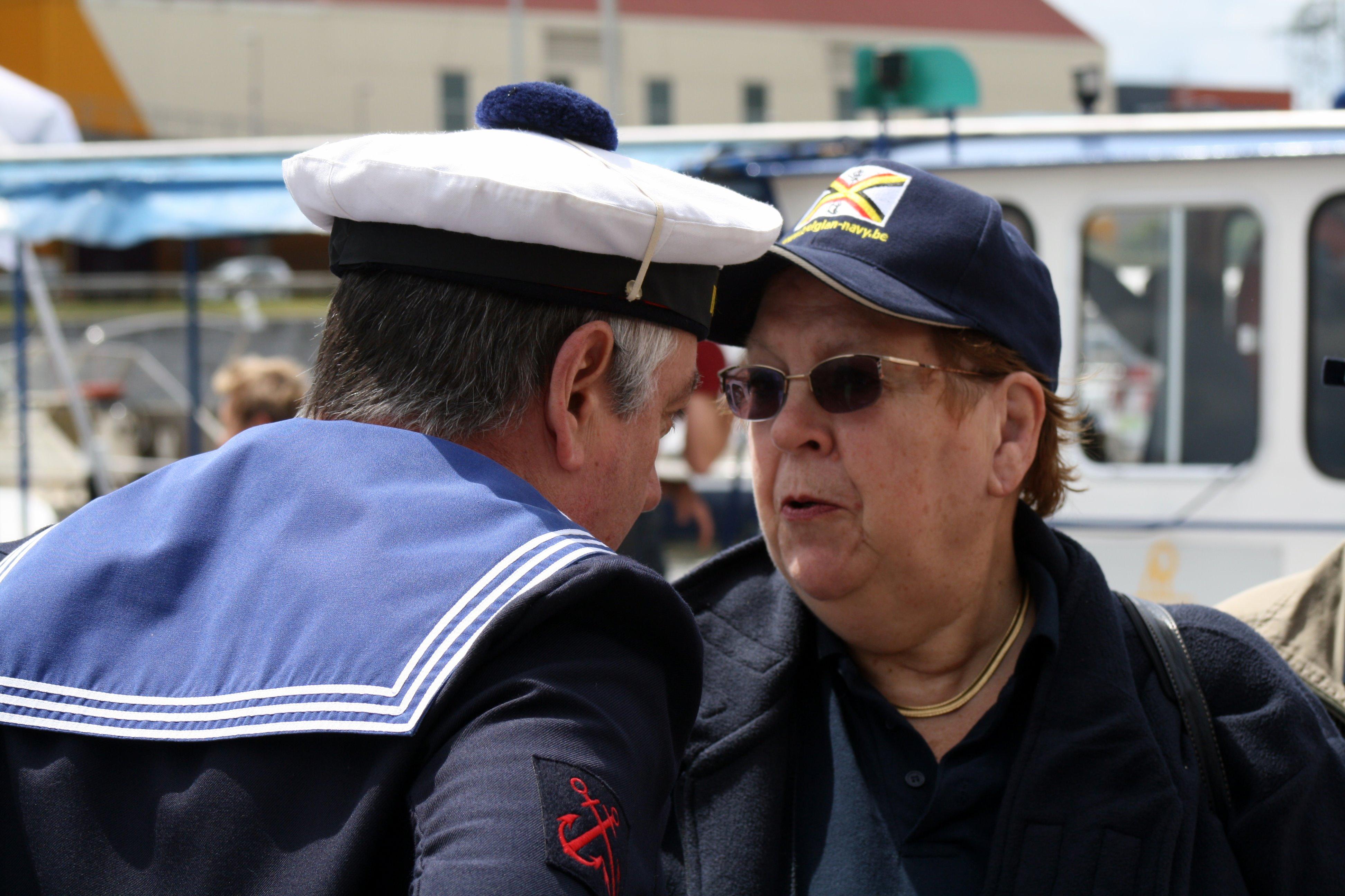 Fastes des Cadets de Marine à Bruxelles le 18/06/2011 - Page 13 1106200607351095838354894