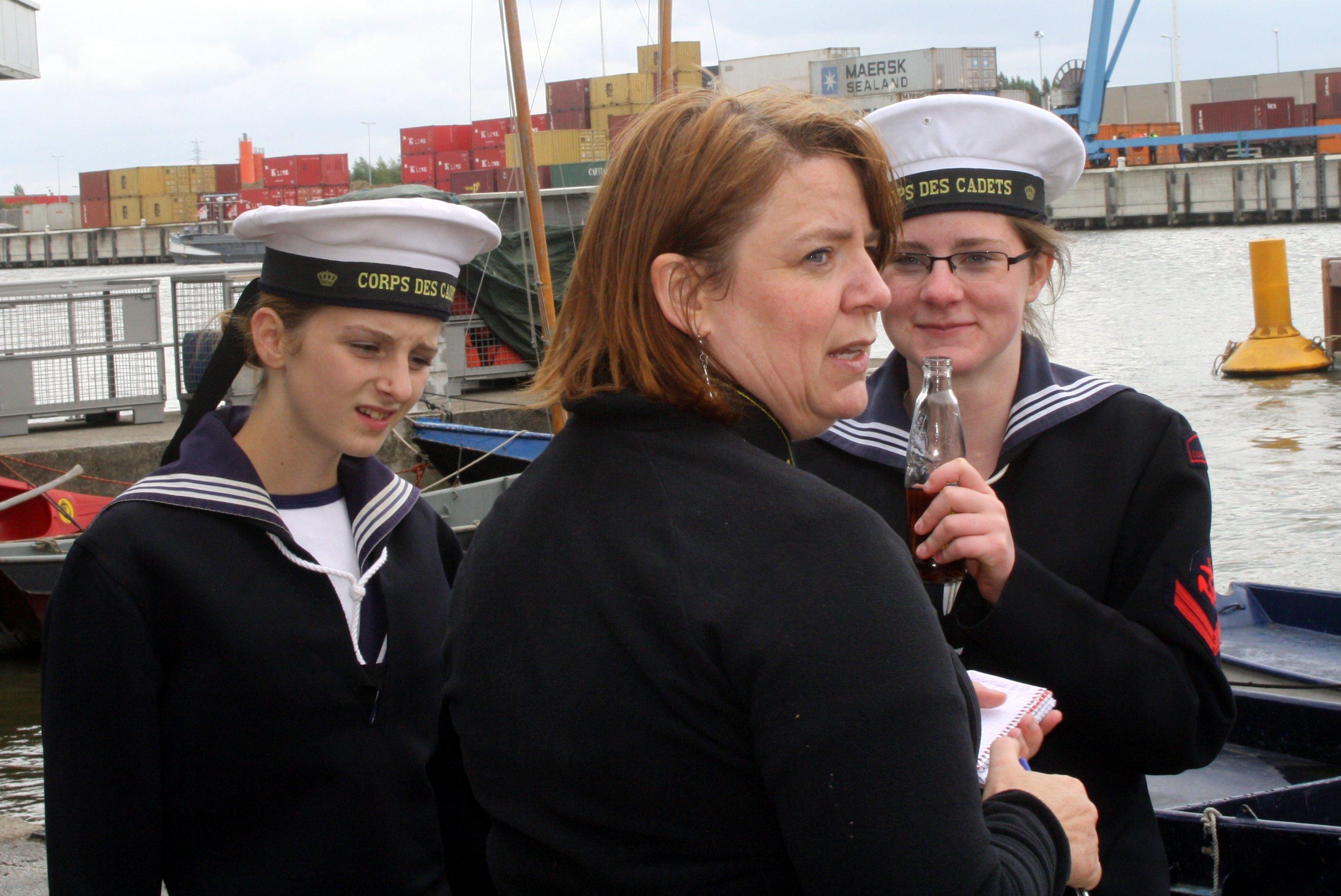 Fastes des Cadets de Marine à Bruxelles le 18/06/2011 - Page 12 1106201228091095838352859