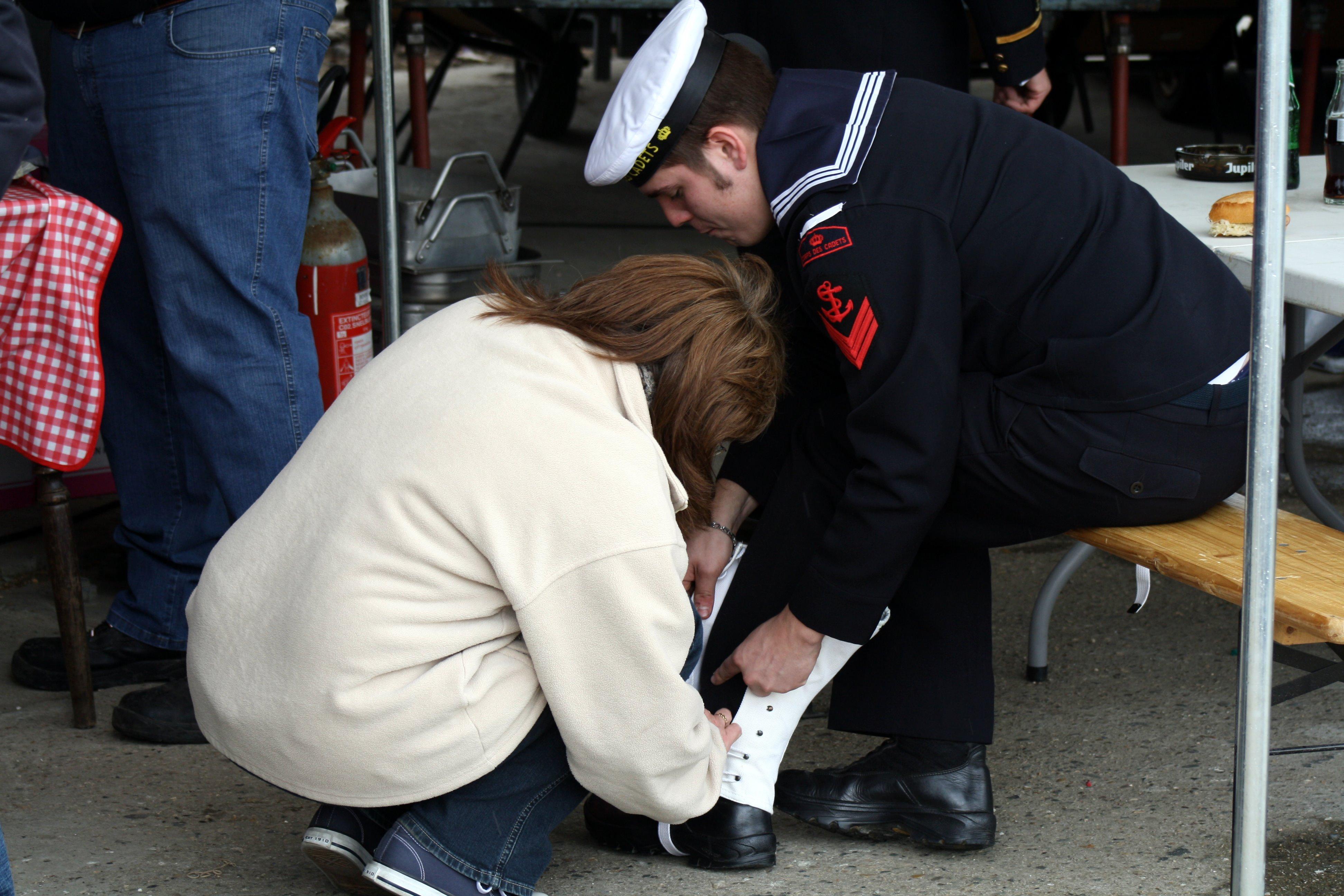 Fastes des Cadets de Marine à Bruxelles le 18/06/2011 - Page 12 1106201235031095838352902