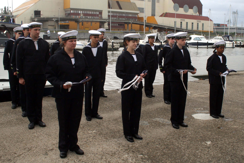 Fastes des Cadets de Marine à Bruxelles le 18/06/2011 - Page 12 1106201238021095838352904