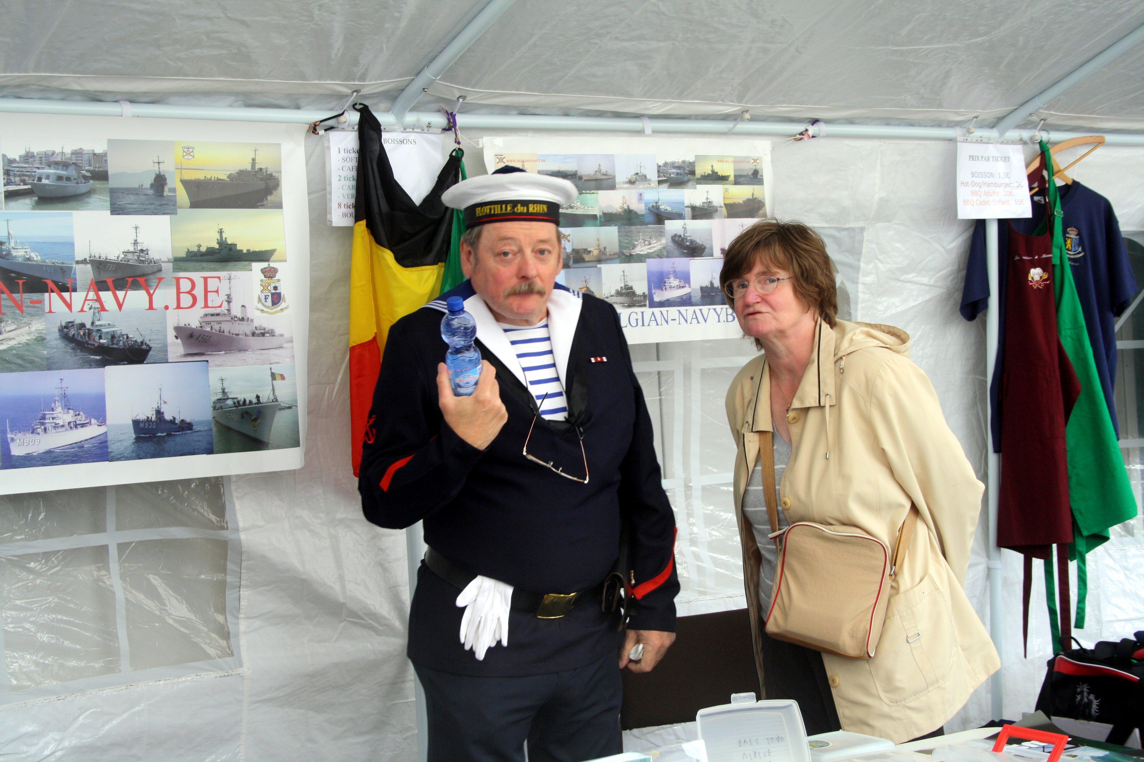 Fastes des Cadets de Marine à Bruxelles le 18/06/2011 - Page 12 1106201249361095838352945