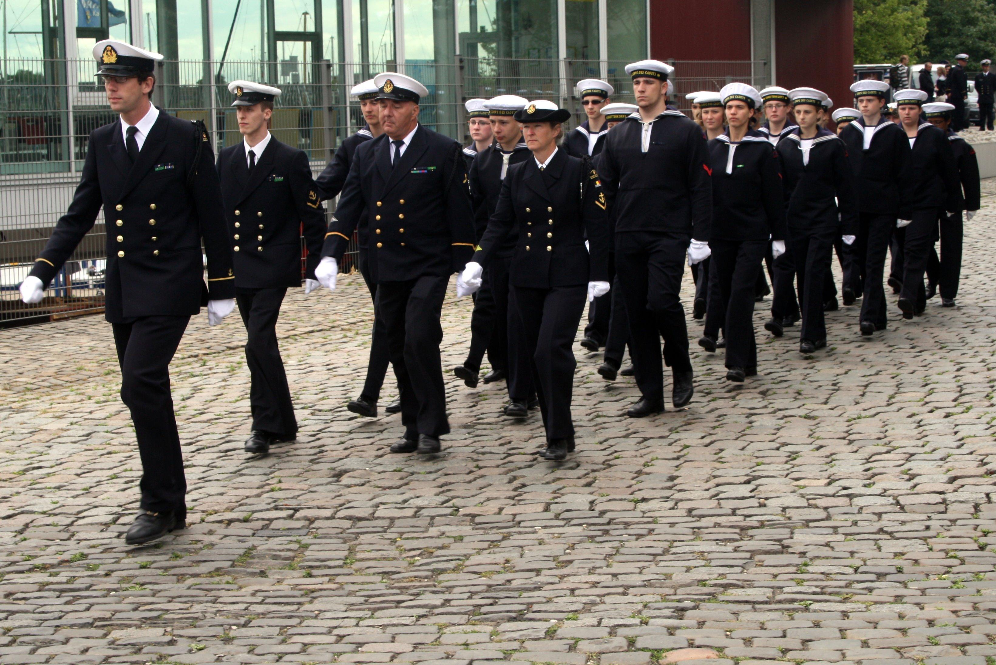 Fastes des Cadets de Marine à Bruxelles le 18/06/2011 - Page 19 1106210456421095838359206