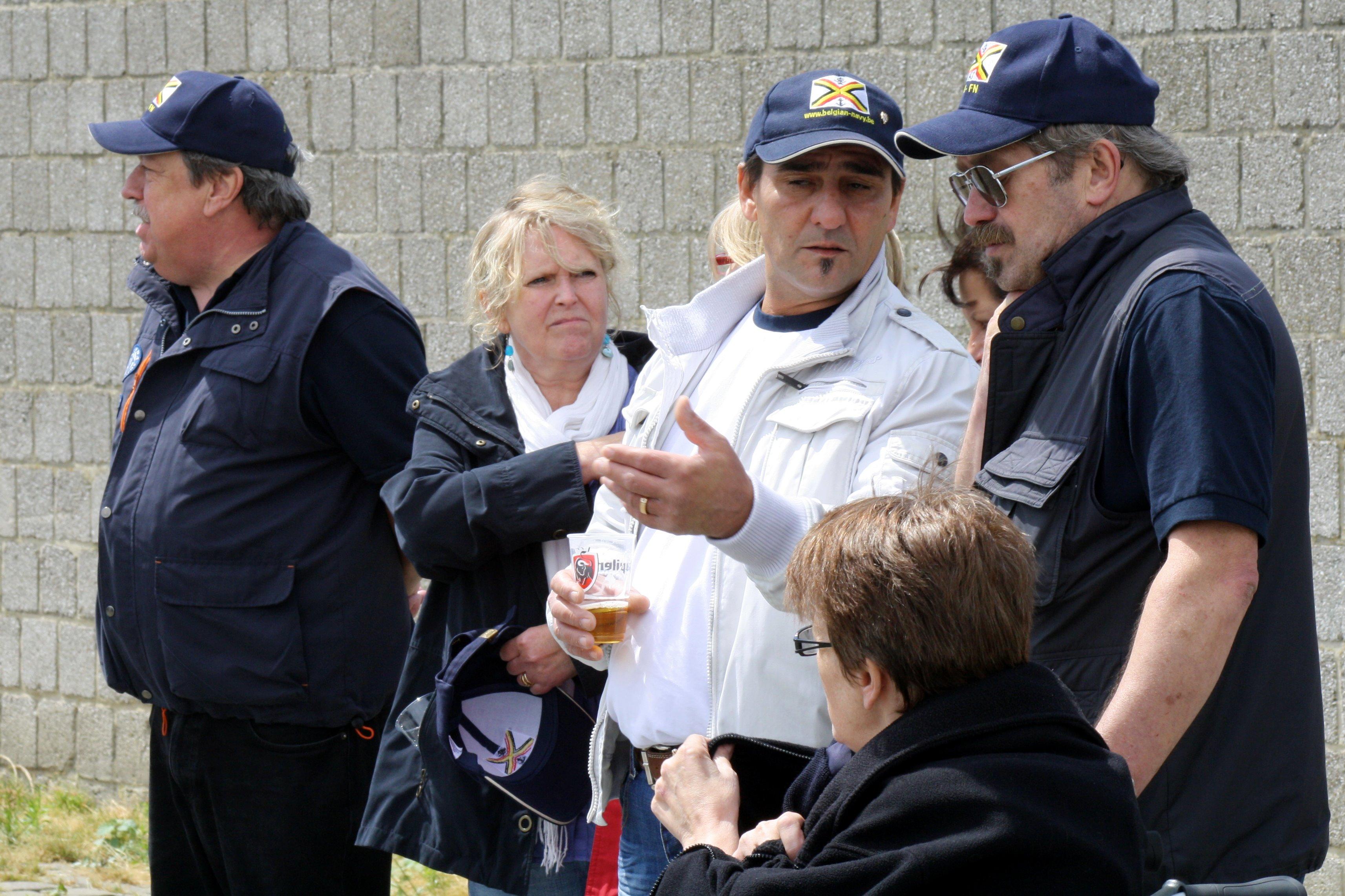 Fastes des Cadets de Marine à Bruxelles le 18/06/2011 - Page 19 1106210507331095838359228