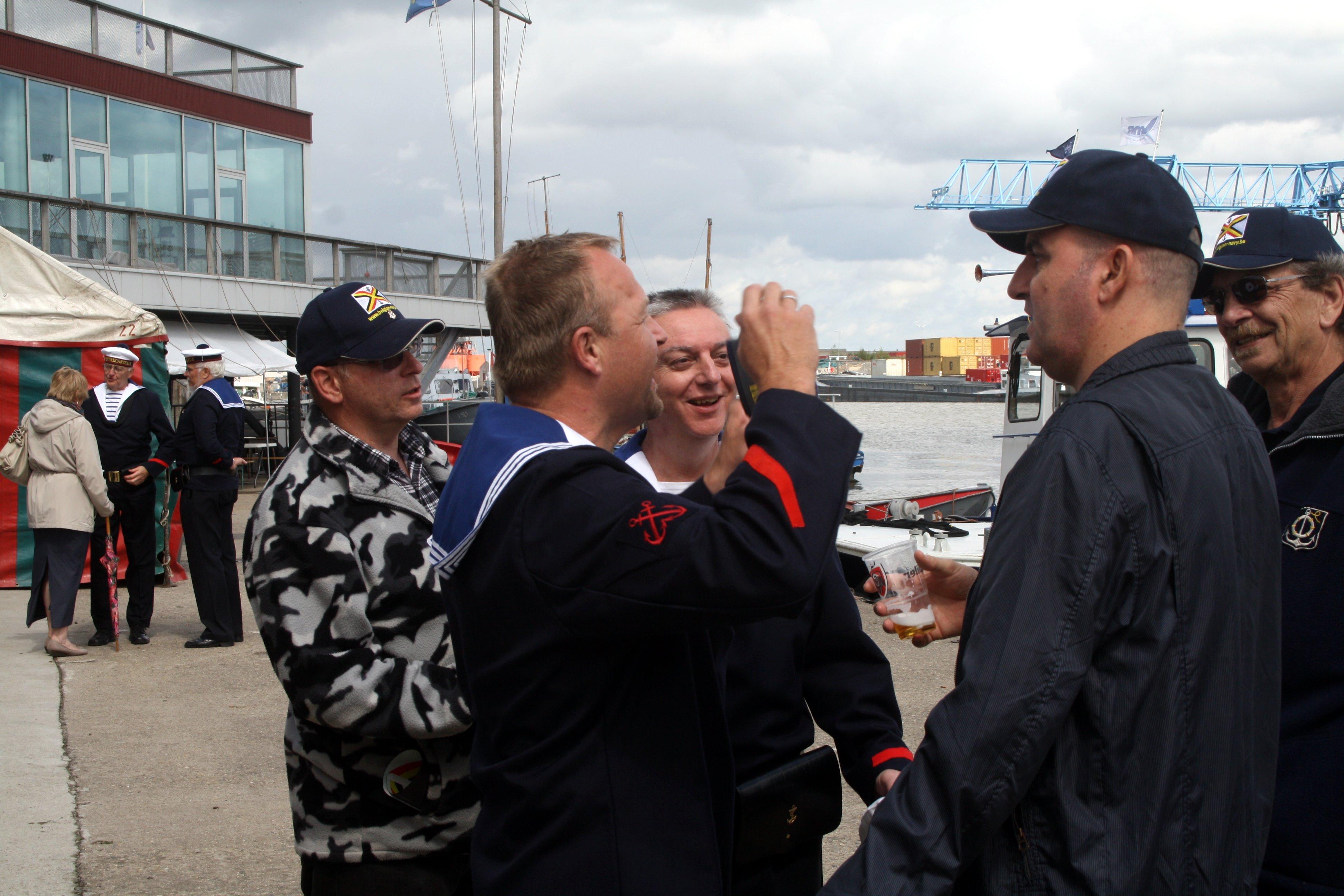 Fastes des Cadets de Marine à Bruxelles le 18/06/2011 - Page 21 1106210554071095838359536