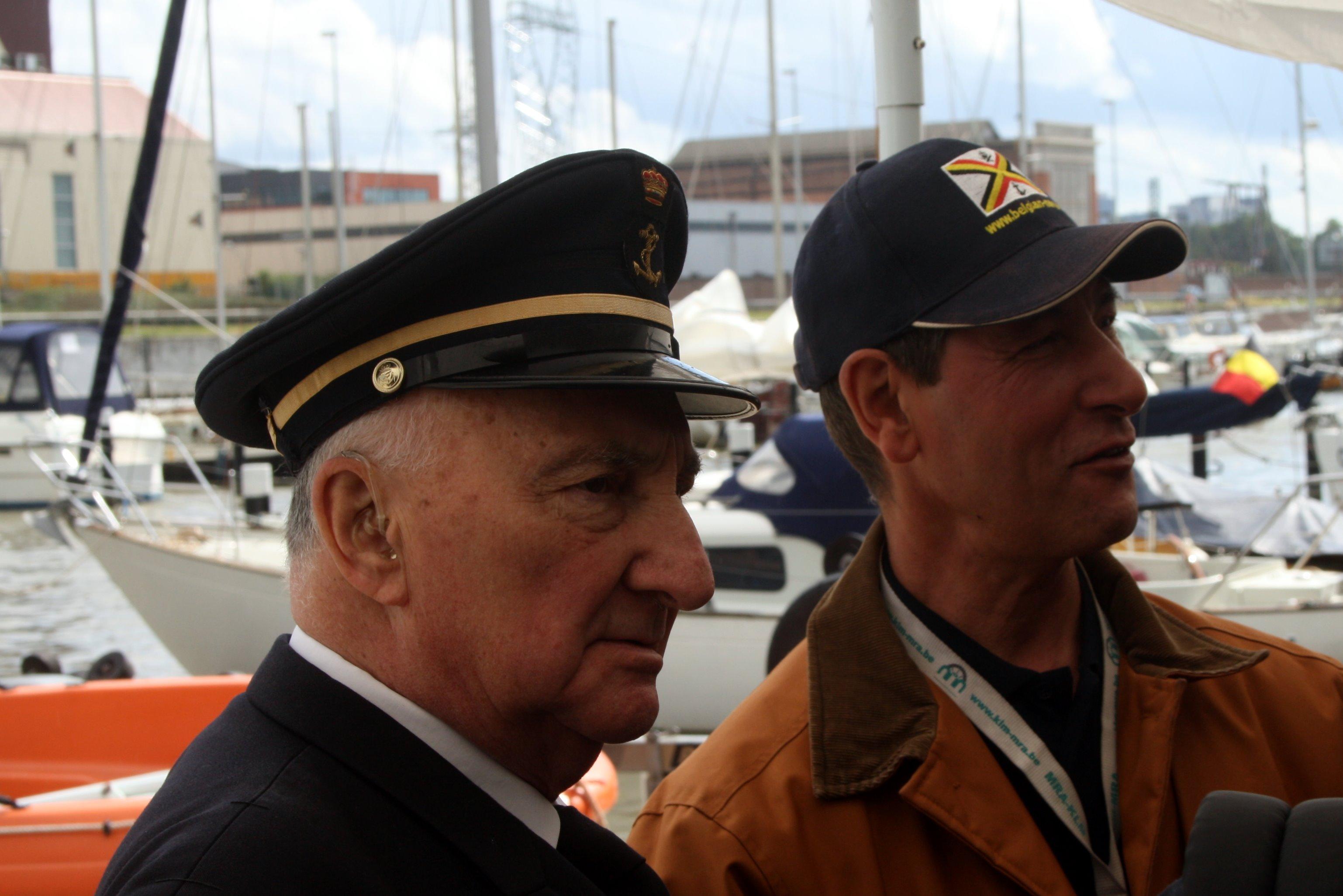 Fastes des Cadets de Marine à Bruxelles le 18/06/2011 - Page 21 1106210600071095838359555
