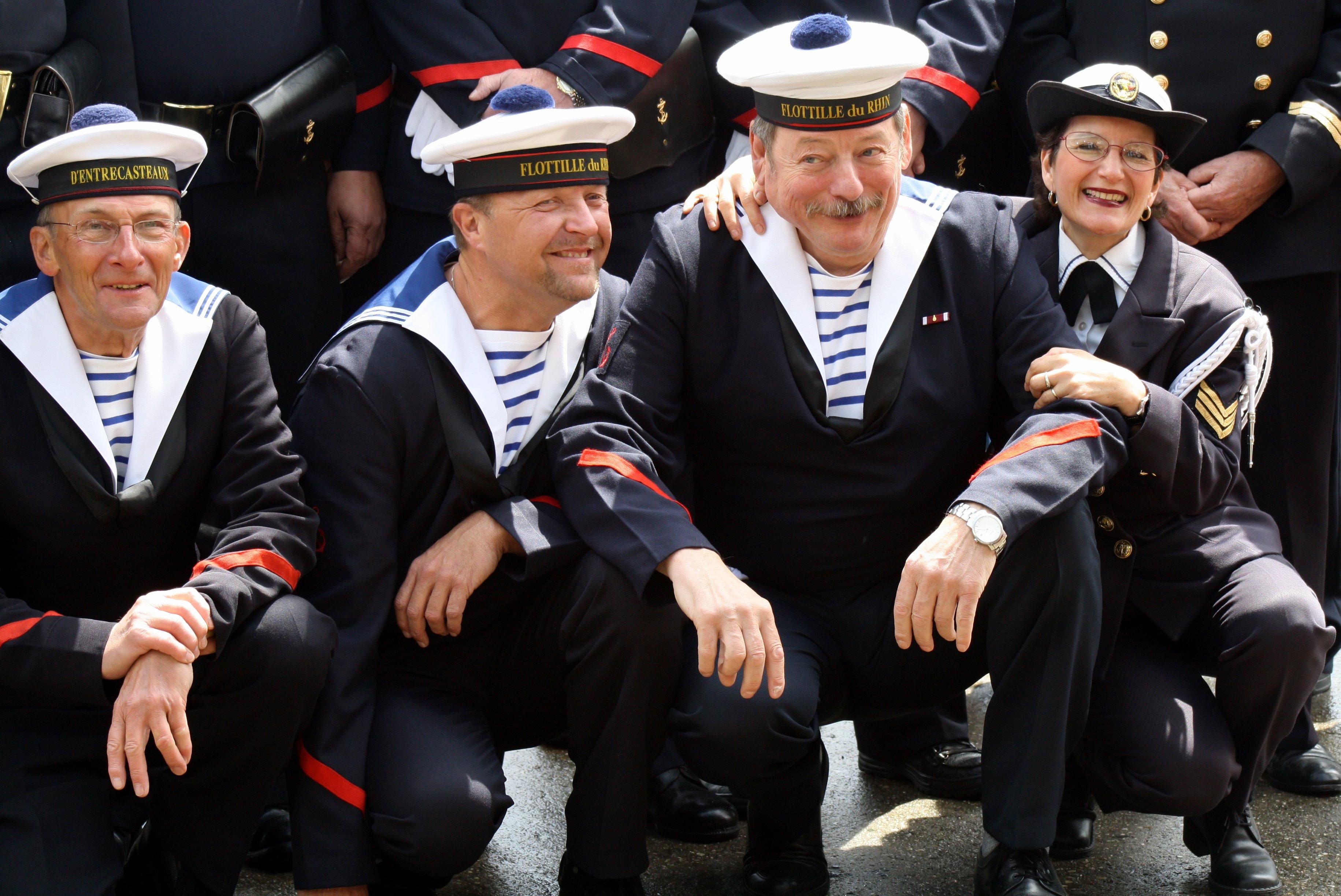 Fastes des Cadets de Marine à Bruxelles le 18/06/2011 - Page 18 1106210914391095838357684