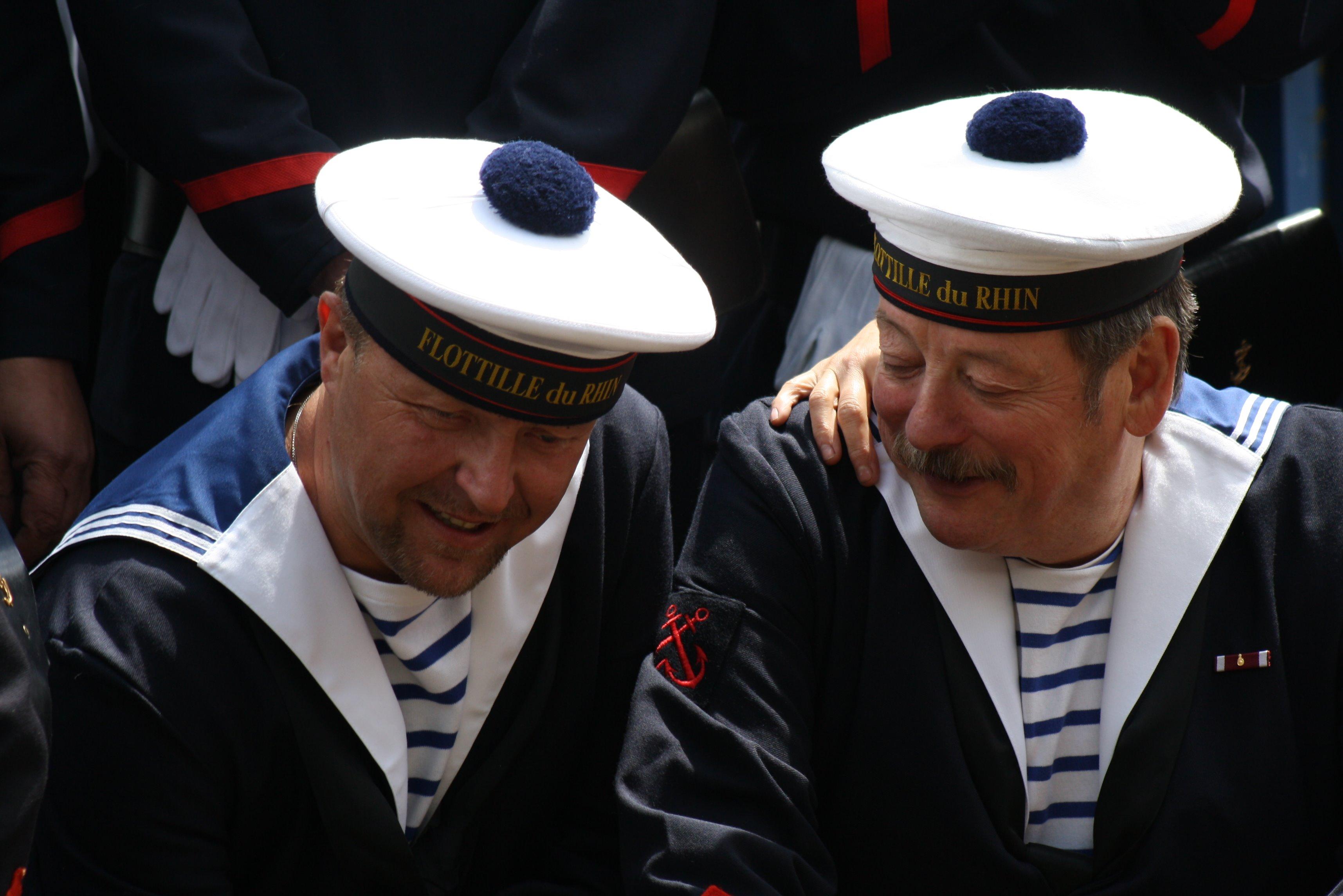 Fastes des Cadets de Marine à Bruxelles le 18/06/2011 - Page 18 1106210918101095838357688