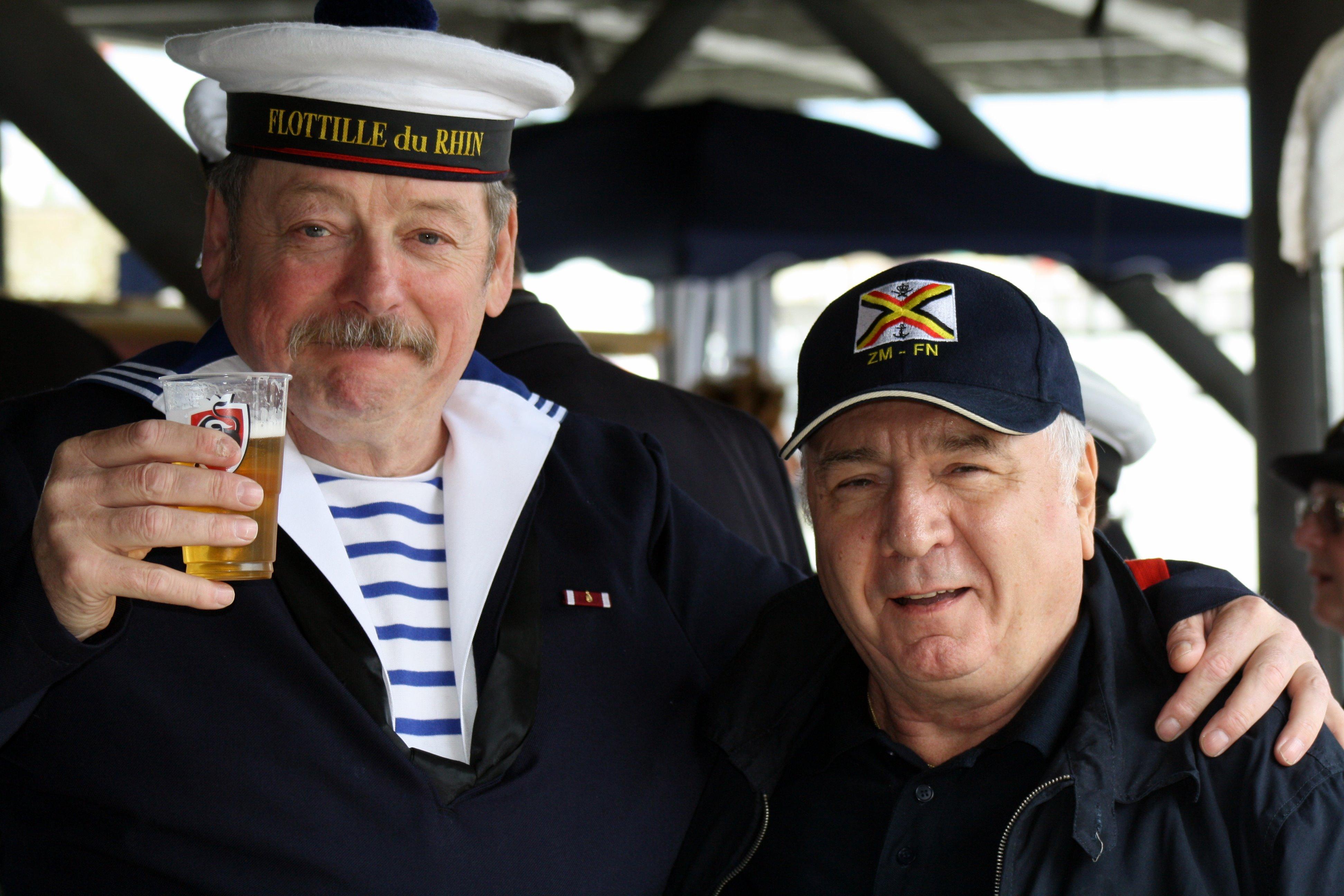 Fastes des Cadets de Marine à Bruxelles le 18/06/2011 - Page 18 1106210927461095838357700