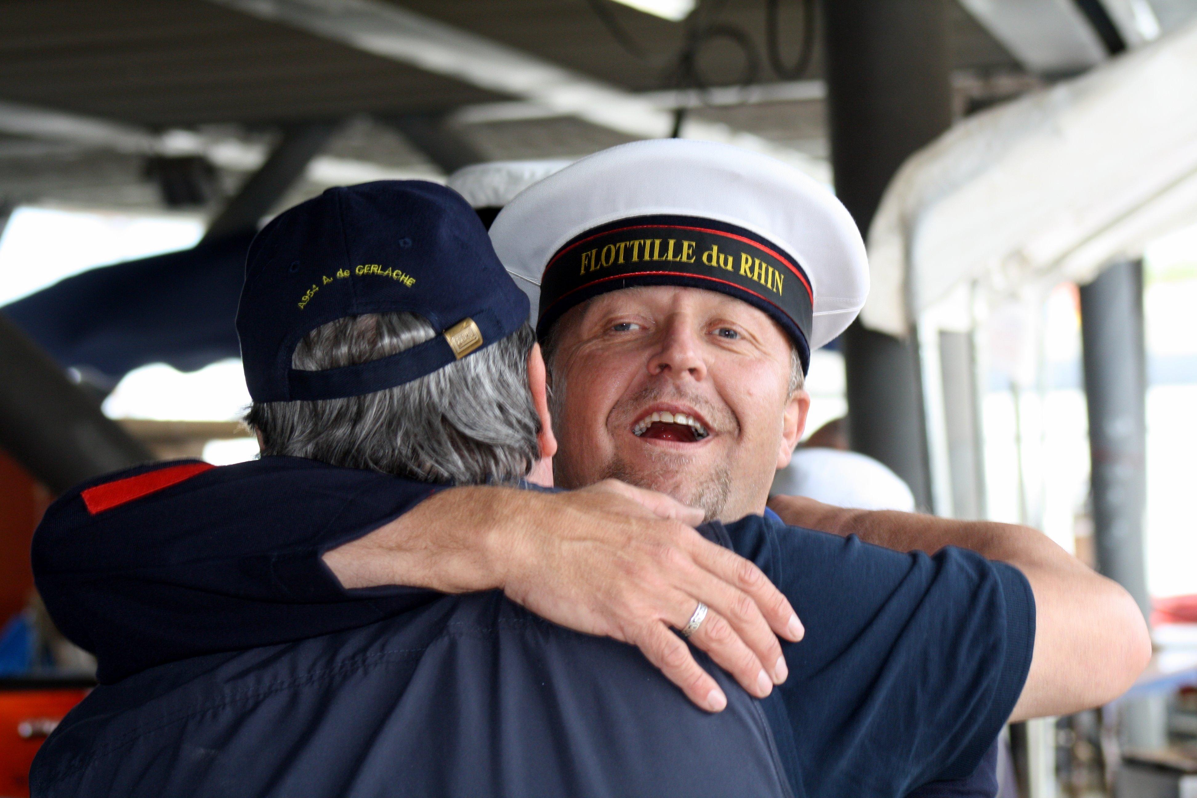 Fastes des Cadets de Marine à Bruxelles le 18/06/2011 - Page 18 1106210930261095838357704