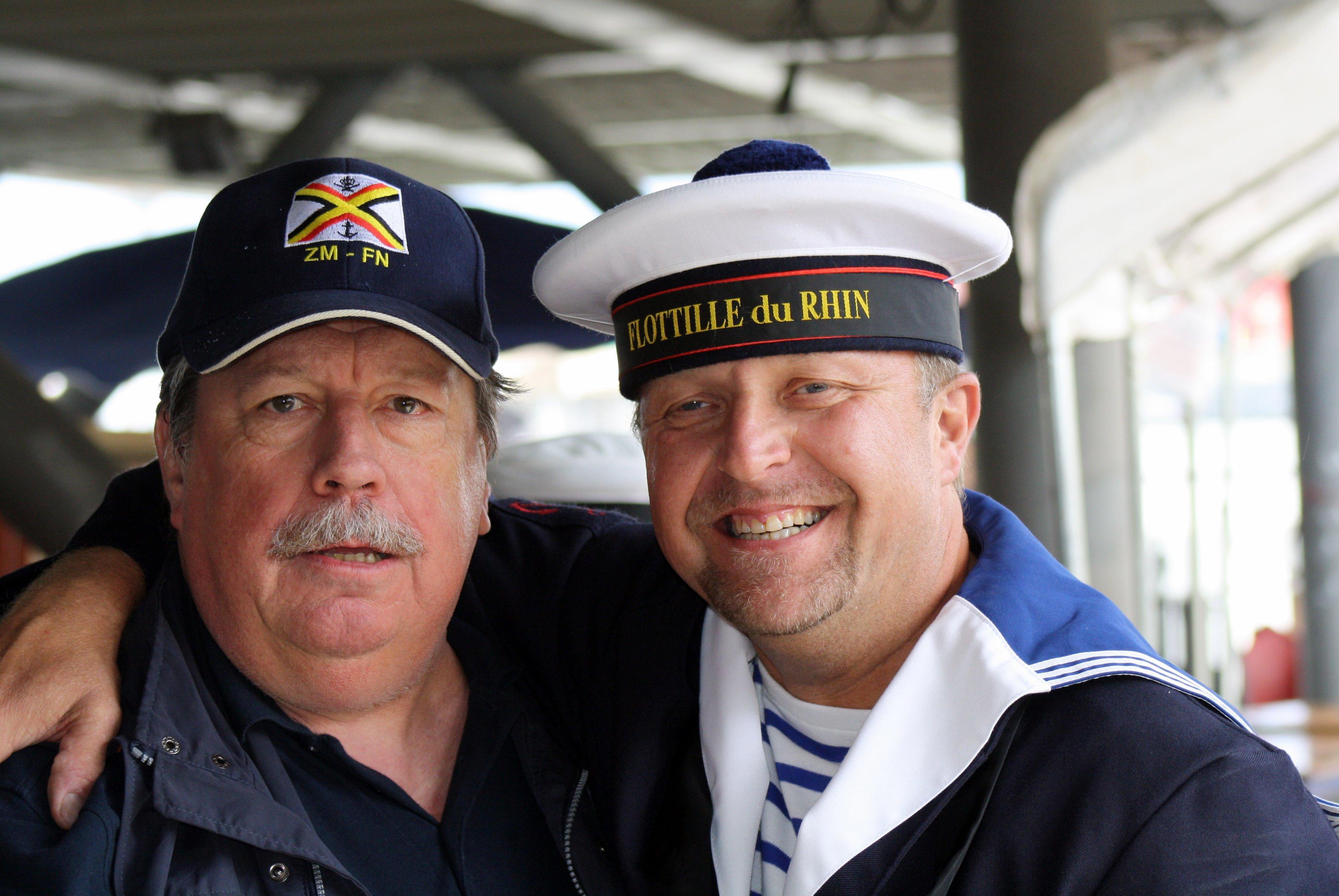 Fastes des Cadets de Marine à Bruxelles le 18/06/2011 - Page 18 1106210932541095838357728