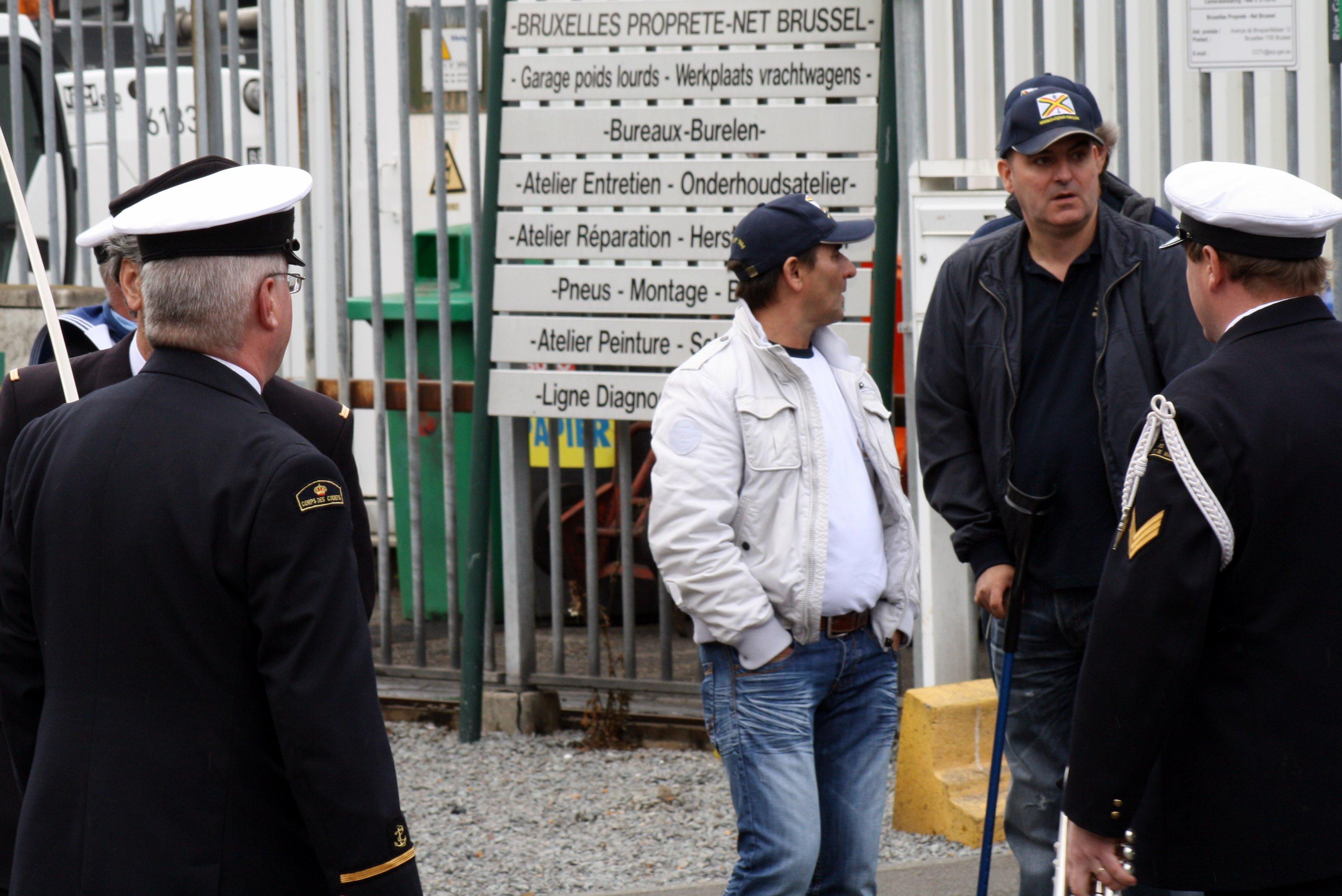 Fastes des Cadets de Marine à Bruxelles le 18/06/2011 - Page 19 1106210949521095838357789