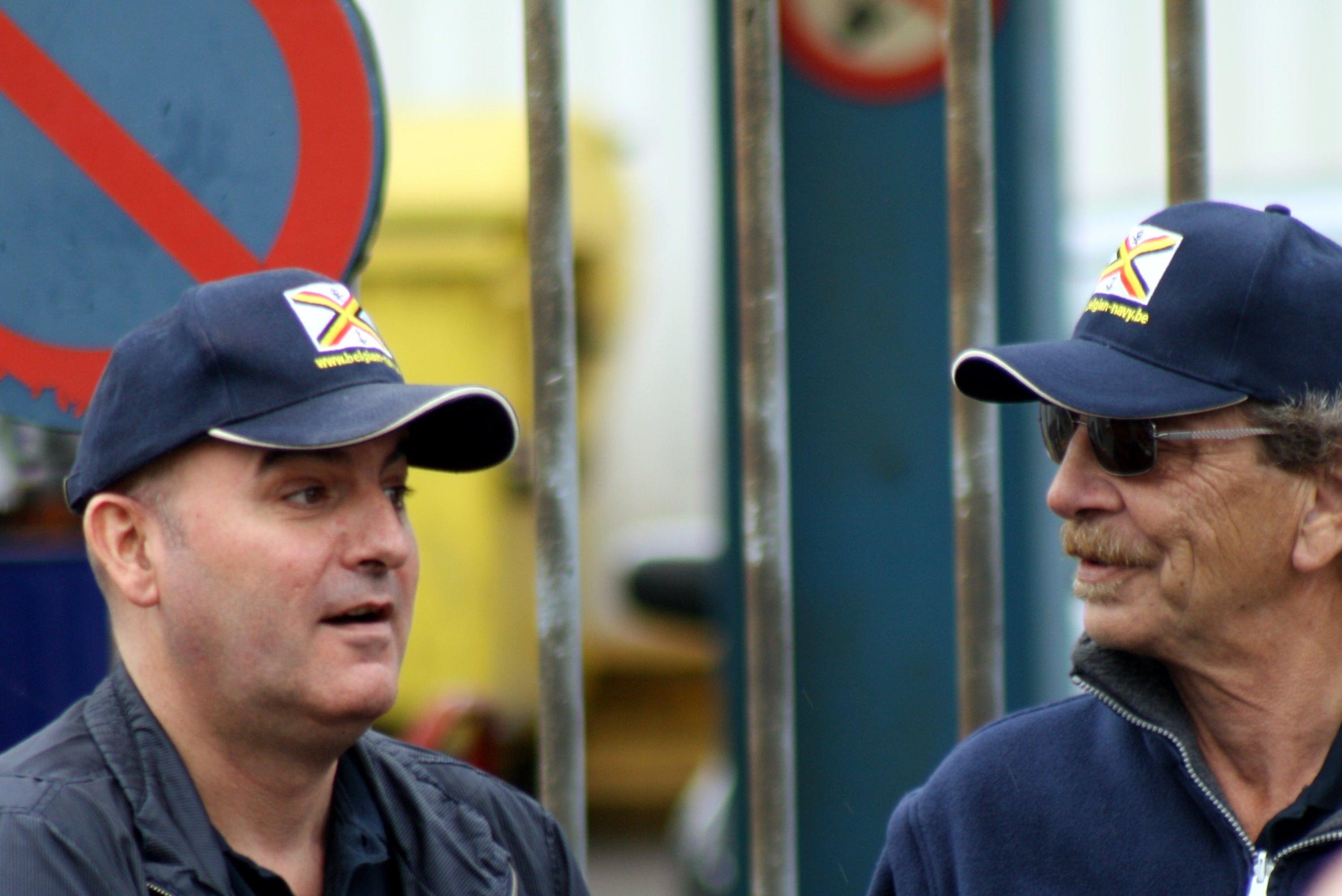 Fastes des Cadets de Marine à Bruxelles le 18/06/2011 - Page 19 1106210954071095838357796