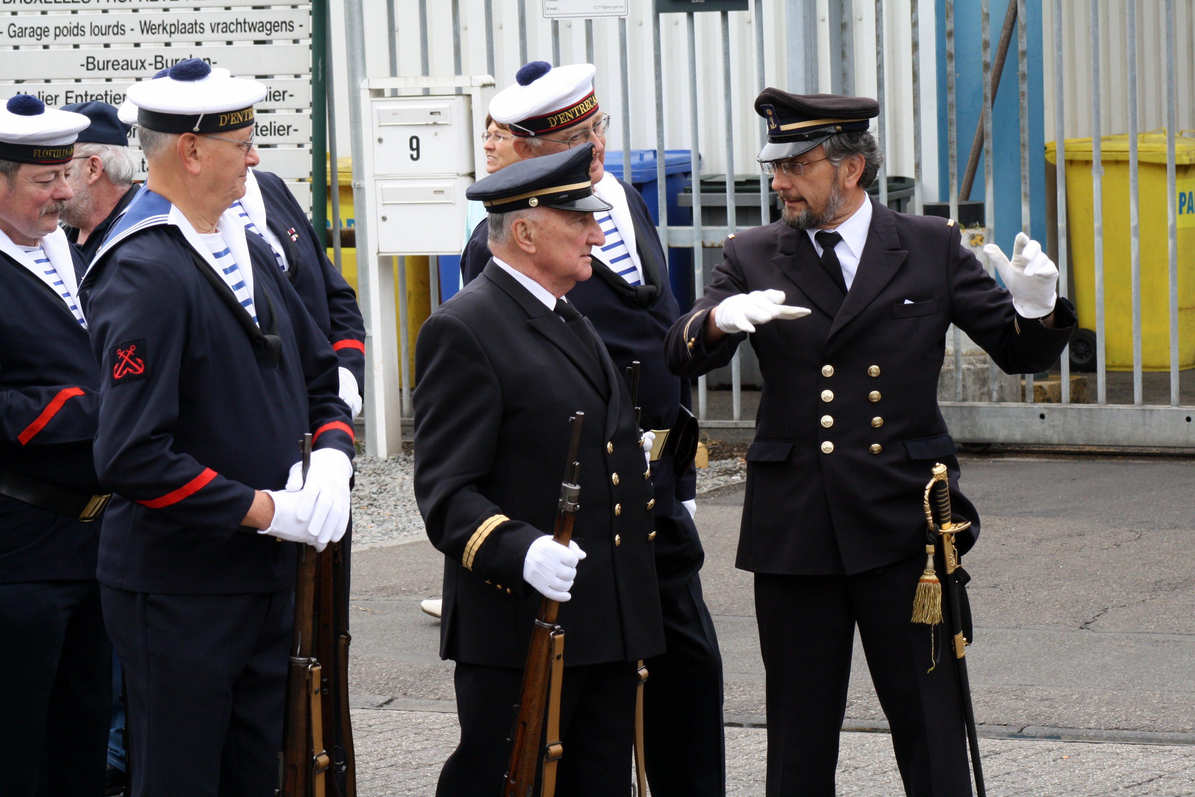 Fastes des Cadets de Marine à Bruxelles le 18/06/2011 - Page 19 1106211004241095838357813