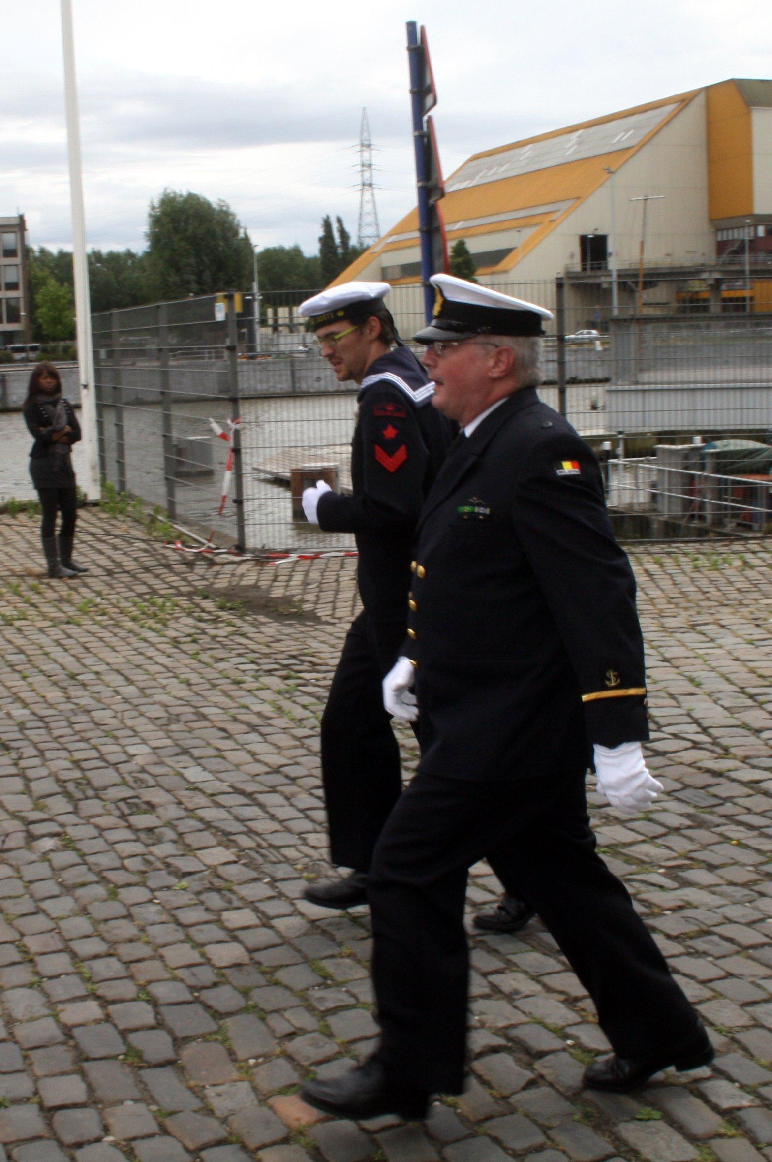 Fastes des Cadets de Marine à Bruxelles le 18/06/2011 - Page 19 1106211014191095838357849