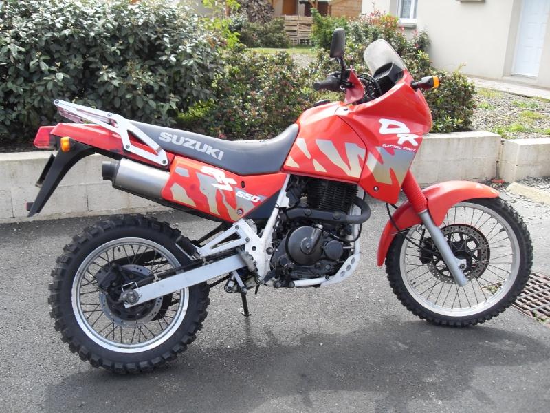 Suzuki DR 650 SP46 Avis ??? - Page 3 110622035035676728364038