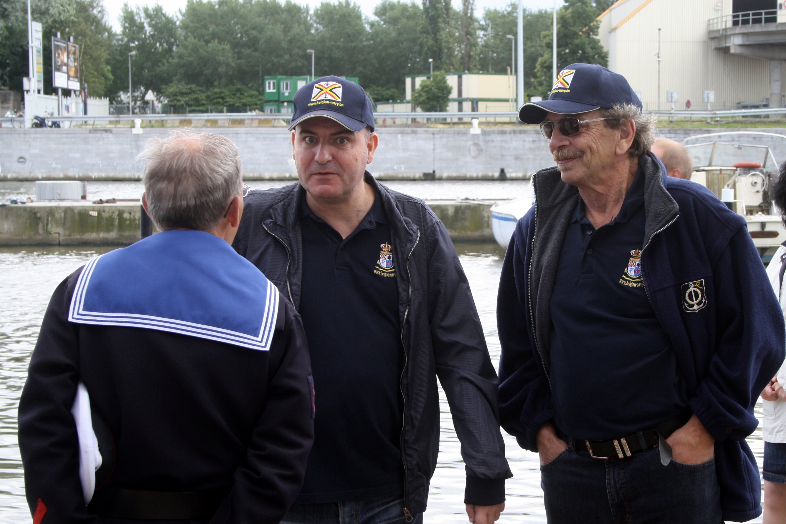 Fastes des Cadets de Marine à Bruxelles le 18/06/2011 - Page 22 1106220447141095838364368