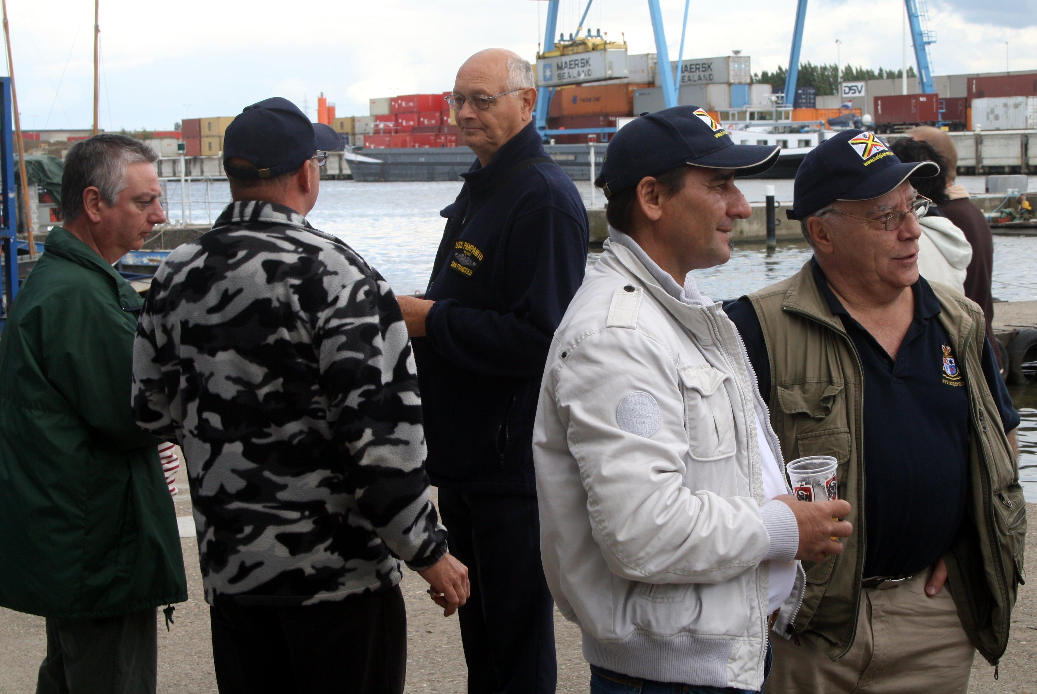 Fastes des Cadets de Marine à Bruxelles le 18/06/2011 - Page 22 1106220449391095838364380