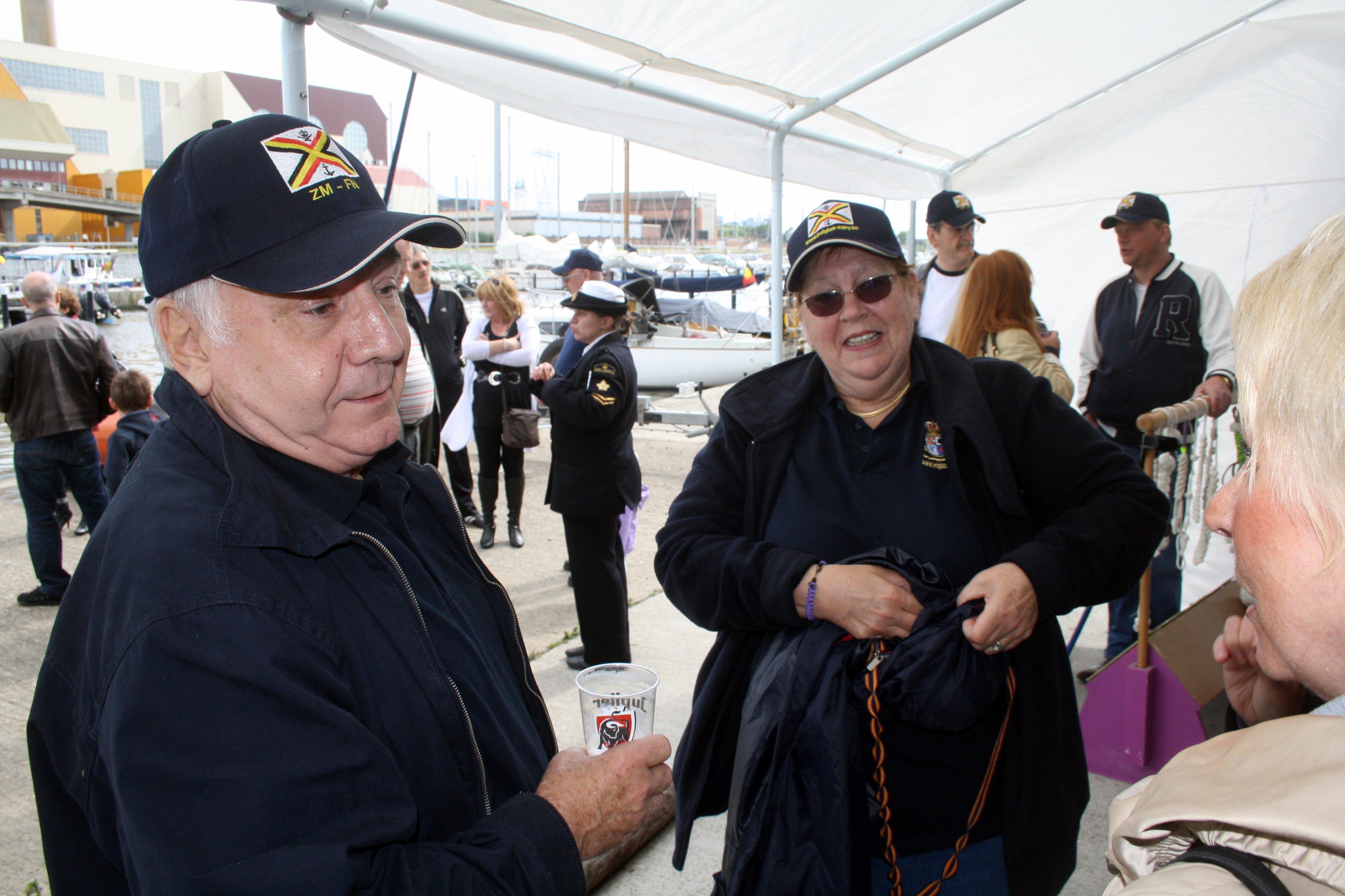 Fastes des Cadets de Marine à Bruxelles le 18/06/2011 - Page 22 1106220456381095838364408