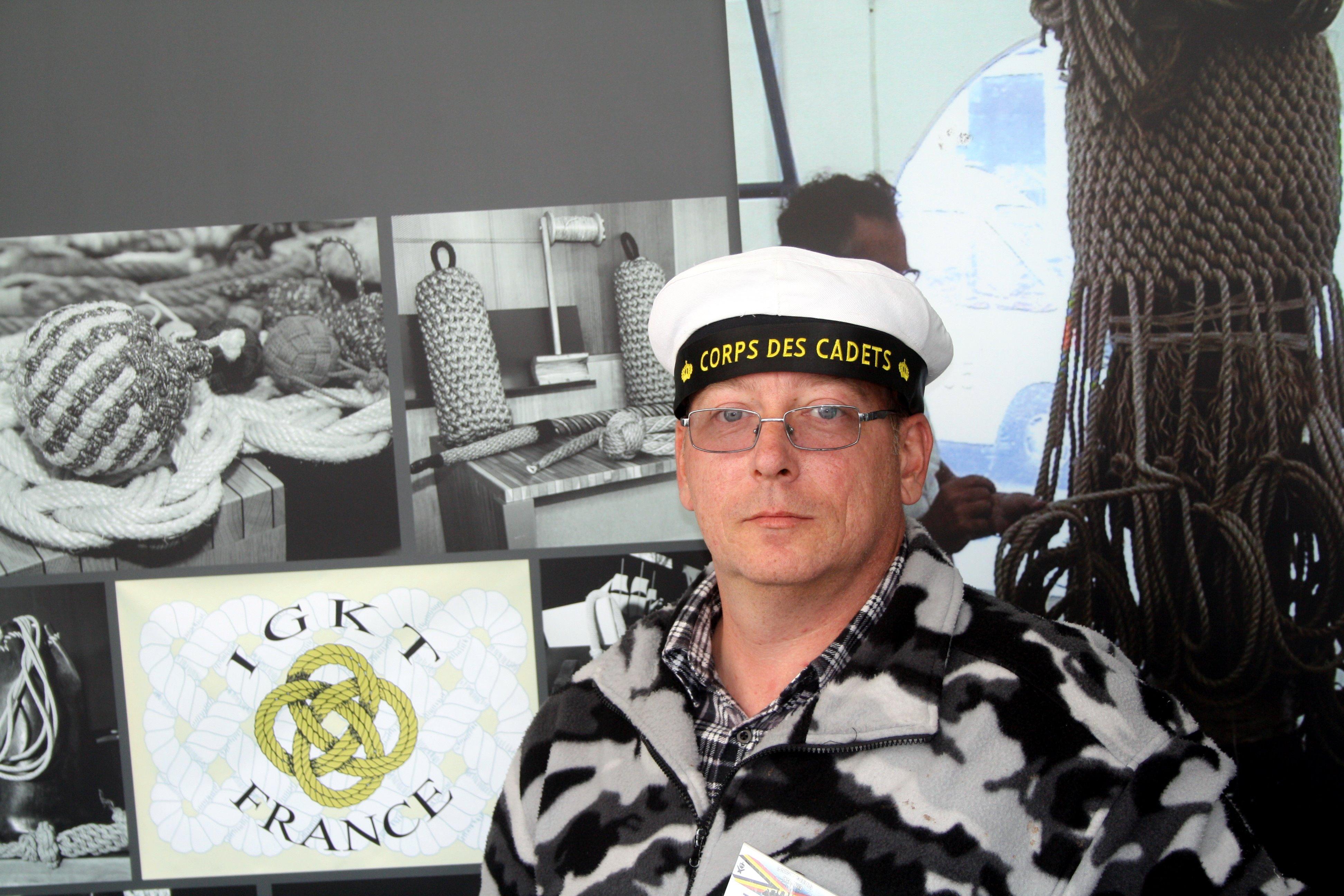 Fastes des Cadets de Marine à Bruxelles le 18/06/2011 - Page 22 1106220501561095838364431