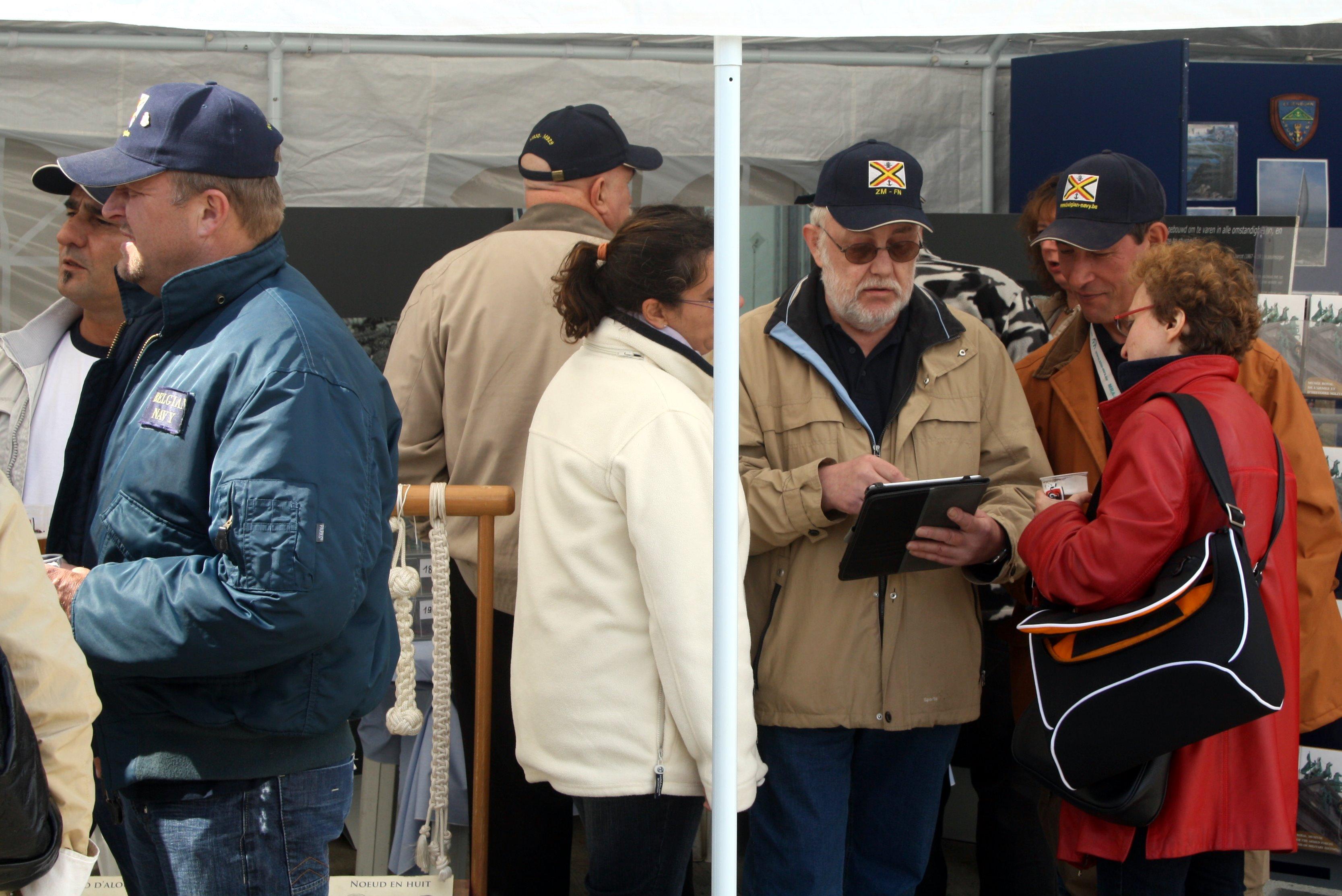 Fastes des Cadets de Marine à Bruxelles le 18/06/2011 - Page 21 1106220851131095838362327