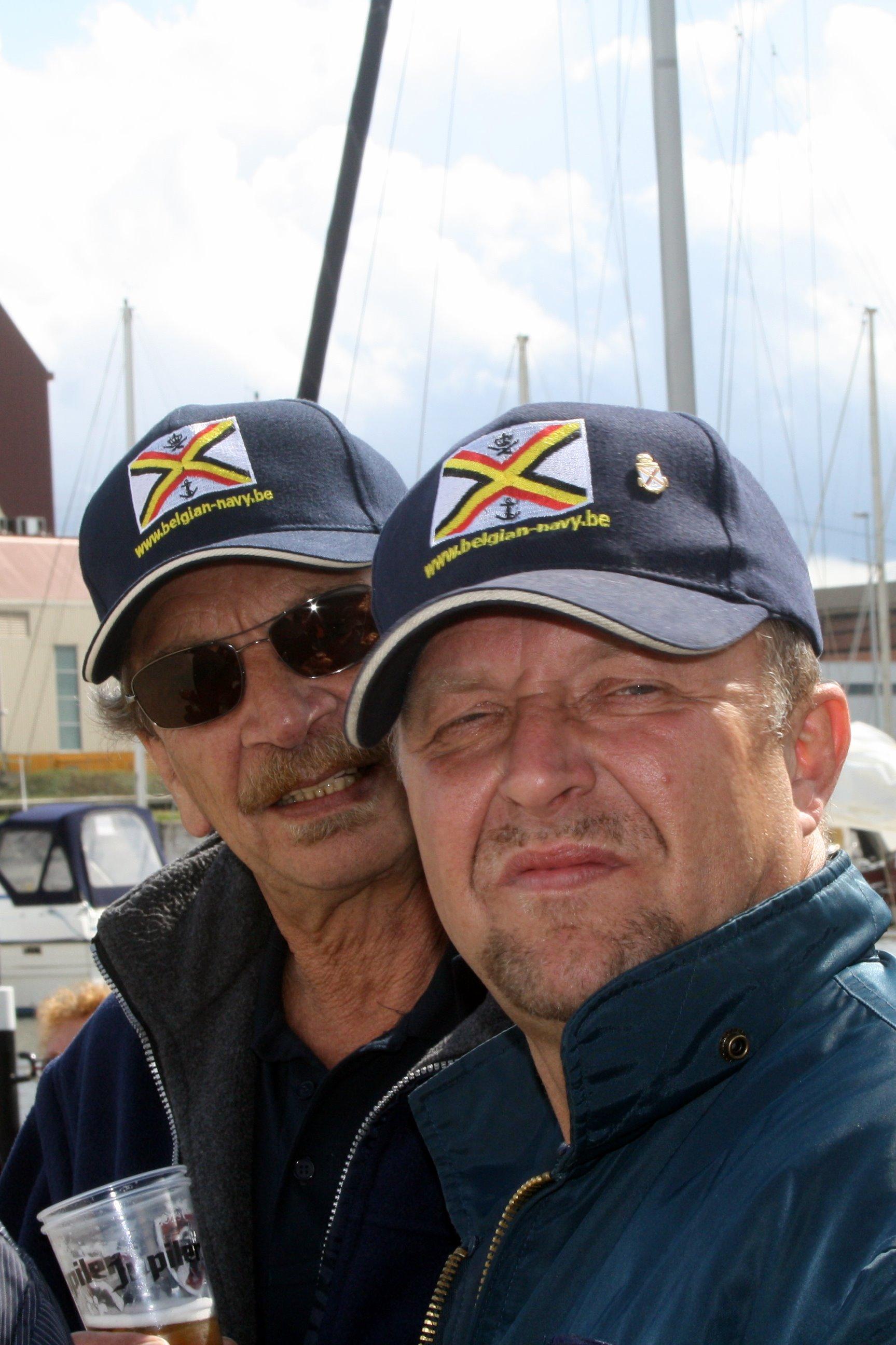Fastes des Cadets de Marine à Bruxelles le 18/06/2011 - Page 21 1106220854551095838362331