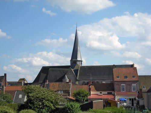 De kerken van Frans Vlaanderen - Pagina 6 110624045131970738375939