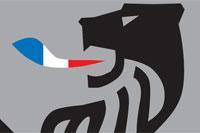 11 juli Feest van Vlaanderen vieren - Pagina 2 110624120816970738374465