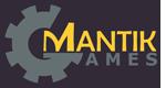 Mantik Logo