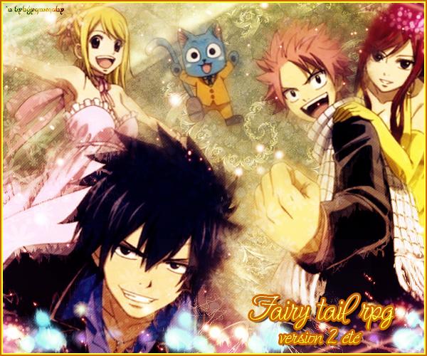 [RPG] ~ Fairy tail rpg 110625053924762448380845