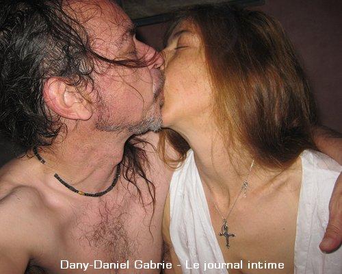 daniel sylvie amour quebec alpes juin 2011